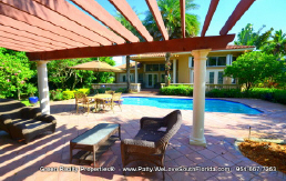 Miami-Dade - Broward County Luxury Real Estate